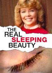 The Real Sleeping Beauty