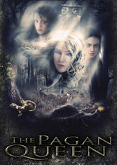 The Pagan Queen Netflix BR (Brazil)