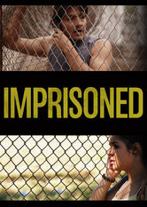 Imprisoned Netflix BR (Brazil)