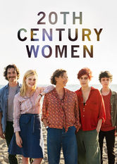 20th Century Women Netflix ES (España)