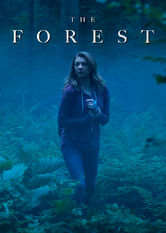 The Forest Netflix ES (España)