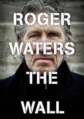 Roger Waters The Wall Netflix BR (Brazil)
