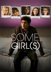 Some Girl (s) Netflix AR (Argentina)