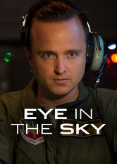 Eye in the Sky Netflix ES (España)