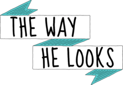 The Way He Looks: A Netflix Original