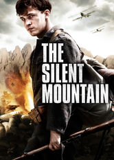 The Silent Mountain Netflix BR (Brazil)