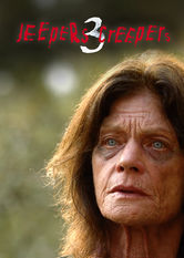 Jeepers Creepers 3 Netflix AR (Argentina)