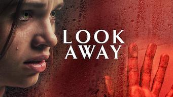 Look Away (2019)