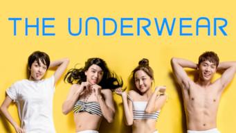 The Underwear (2017)