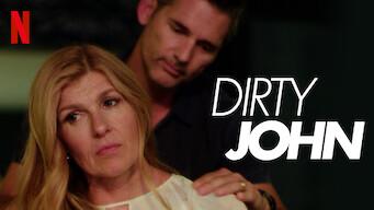Dirty John (2018)