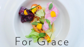 For Grace (2015)