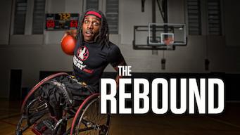 The Rebound (2016)