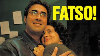 Fatso (2012)
