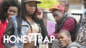 Honeytrap (2014)