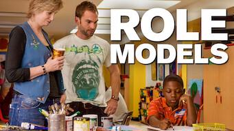 Role Models (2008)