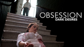 Obsession: Dark Desires (2015)
