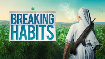 Breaking Habits (2019)