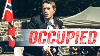 Occupied (2017)