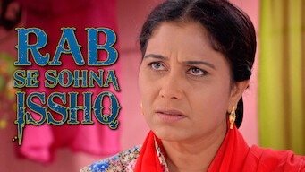 Rab Se Sohna Isshq (2012)
