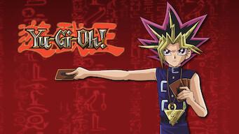 Yu-Gi-Oh! (2005)