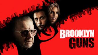 Brooklyn Guns (2018)