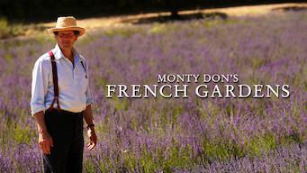 Monty Don's French Gardens (2013)
