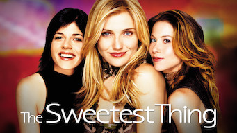 The Sweetest Thing (2002)