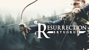 Resurrection: Ertugrul (2018)