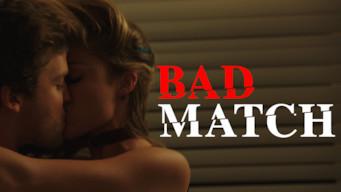 Bad Match (2017)
