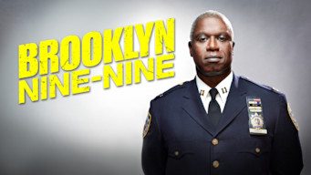 Brooklyn Nine-Nine (2019)