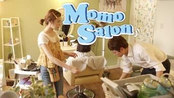 Momo Salon (2014)