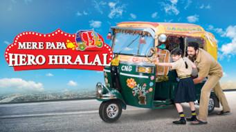 Mere Papa Hero Hiralal (2018)