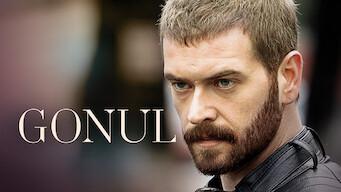 Gonul (2015)