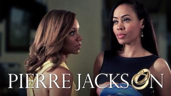 Pierre Jackson (2018)