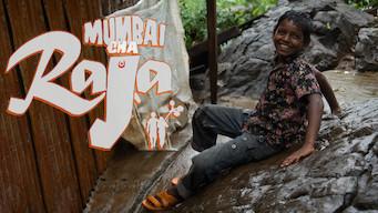 Mumbai Cha Raja (2012)