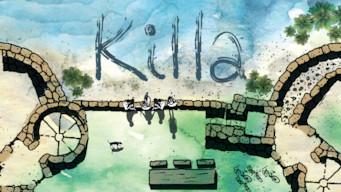 Killa (2014)