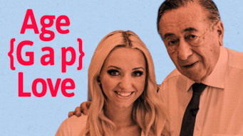 Age Gap Love (2017)