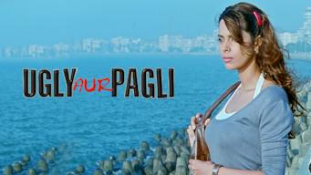 Ugly Aur Pagli (2008)
