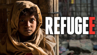 Refugee (2016)