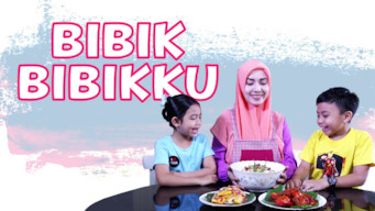 Bibik-Bibikku (2016)