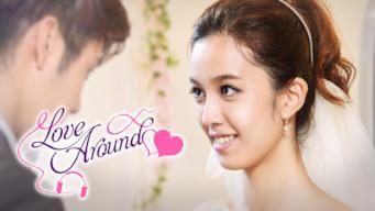 Love Around (2013)