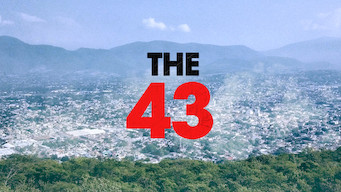 The 43 (2019)