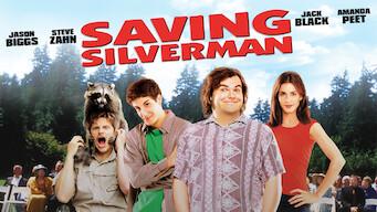Saving Silverman (2001)