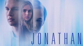 Jonathan (2018)