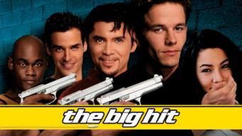 The Big Hit (1998)