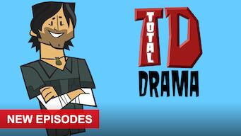 Total Drama (2009)