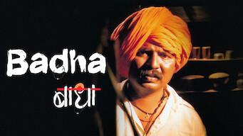 Badha (2006)