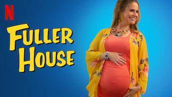 Fuller House (2018)