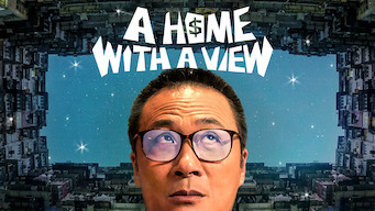A Home with A View (2019)