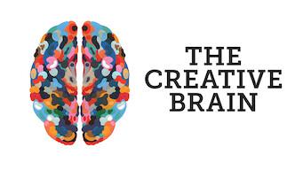 The Creative Brain (2019)